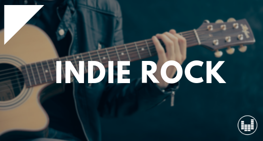 Indie Rock Collection