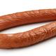 fresh smoked sausage - PhotoDune Item for Sale