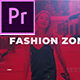 Fashion Zone - VideoHive Item for Sale