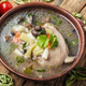 Bowl of chicken soup - PhotoDune Item for Sale
