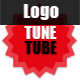 Corporate Technology Branding Audio Logo