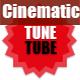 Epic Cinematic Action Rock Trailer
