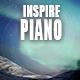 Cinematic Piano Trailer Intro