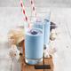 Blue matcha milk - PhotoDune Item for Sale