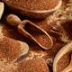 Raw teff grain - PhotoDune Item for Sale