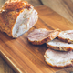 Porchetta - Italian roasted pork - PhotoDune Item for Sale