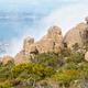 Mount Wellington in Tasmania - PhotoDune Item for Sale