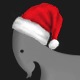 Christmas Jingle Bells Lullaby