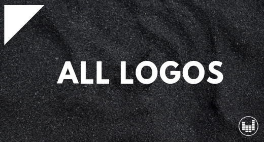 All Logos Collection
