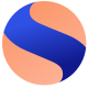 Sassgen | SaaS Landing Page HTML Template