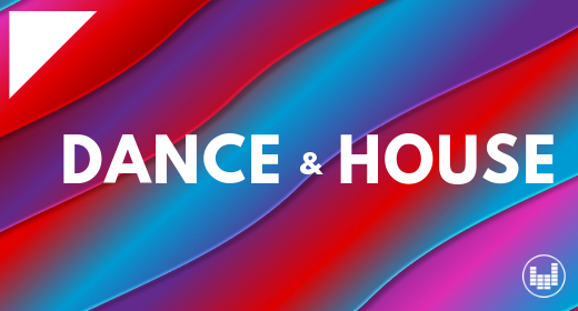 Dance & House Collection