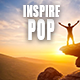 Uplifting Inspiring Acoustic Pop Pack