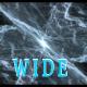 Elegant Mystical Background - VideoHive Item for Sale