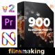 Effects Pack - VideoHive Item for Sale