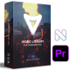 Video Library for Premiere Pro - VideoHive Item for Sale