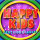 Kids Channel Package - VideoHive Item for Sale