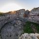 Halmyris Fortress ruins, Romania - PhotoDune Item for Sale