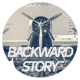 Backward story - VideoHive Item for Sale