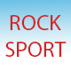 Rock Stylish Sport