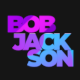 BobJacksonHive