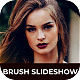Modern Brushes Slideshow - VideoHive Item for Sale