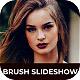 Modern Brushes Slideshow - VideoHive Item for Sale
