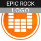 Epic Rock Sport Logo