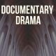 Documentary Tension and Suspense