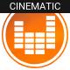 Inspiring & Emotional Cinematic Music
