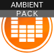 Ambient Cinematic Pack