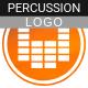 Cinematic Trailer Drums Opener Ident