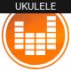 Upbeat Fun Ukulele