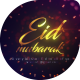 EID Blessing Opener - VideoHive Item for Sale