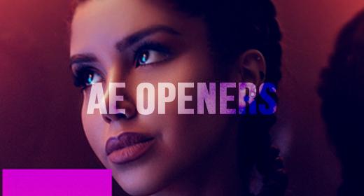 AE Openers