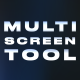 Multiscreen Promo Tool - VideoHive Item for Sale