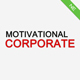 Corporate Inspirational Technology Background