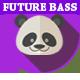 Future Bass Light