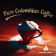 Pure Colombian Coffee