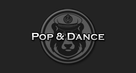 Pop & Dance