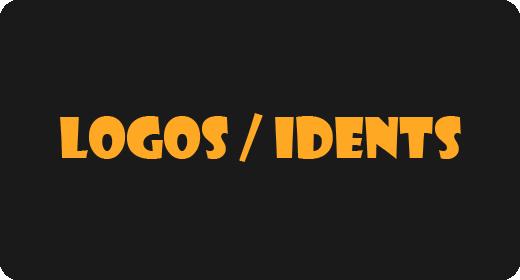 Logo, Intro
