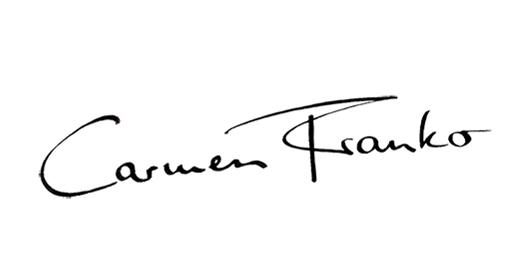 Carmen Franko Design