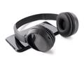 Wireless headphone and smartphone - PhotoDune Item for Sale