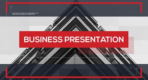 Business Promotion (amoveon)