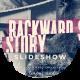 Backward Story - Slideshow - VideoHive Item for Sale