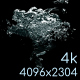 Water Splash Mega Pack 4K 2 - VideoHive Item for Sale