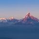 Annapurna panorama - PhotoDune Item for Sale