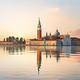 San Giorgio Maggiore view - PhotoDune Item for Sale