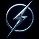 Lightning Strike Logo - VideoHive Item for Sale
