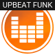 Upbeat Funky Groove