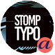 Minimal Stomp Dynamic Opener - VideoHive Item for Sale